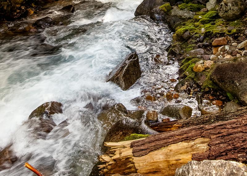 slokan-creek (1 of 1).jpg