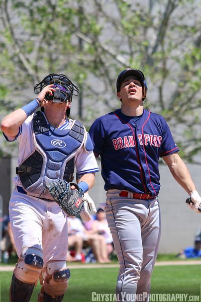 Red Sox 2019-1864.jpg