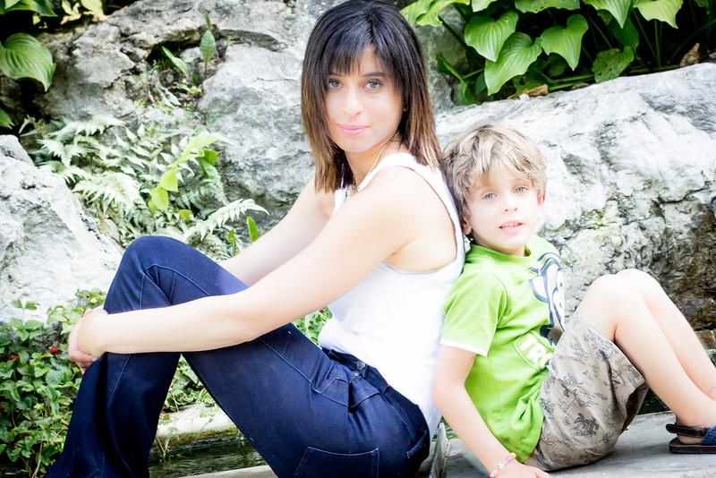 Nora & Adam-9832.jpg