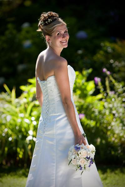wedding-1588.jpg