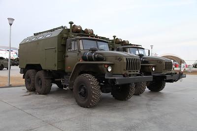MZA-M1