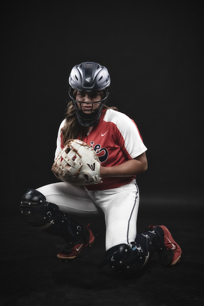 SOFTBALL 2019-8621-Edit-Edit.jpg