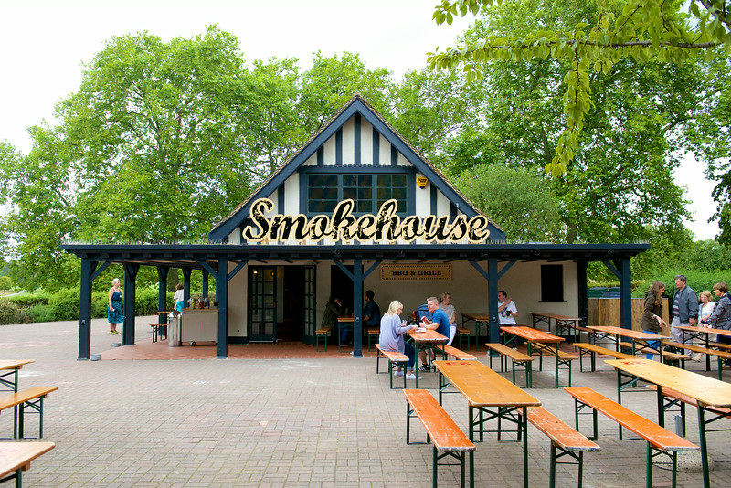 Smokehouse165.jpg
