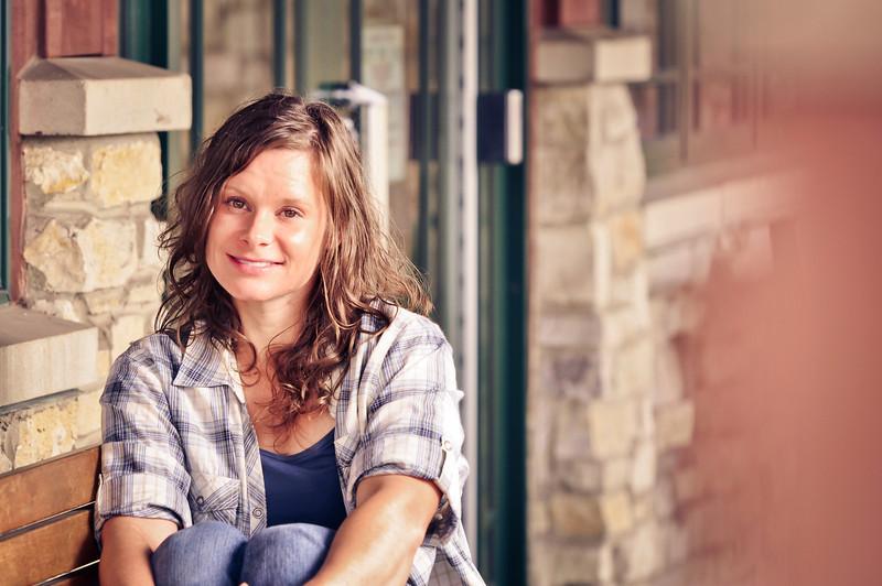 Heather II-9517.jpg