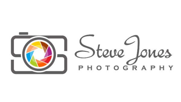 Steve Jones Logo.png