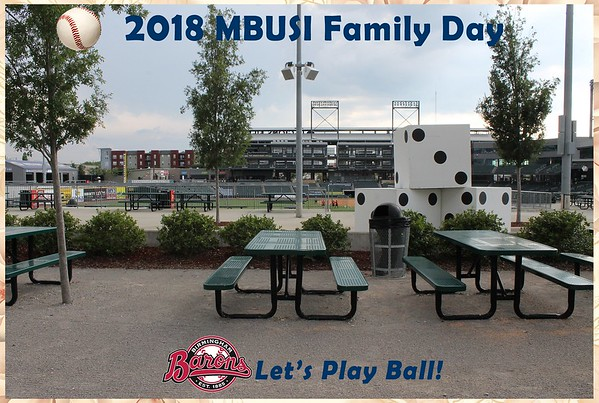 MBUSI Family Day 2018