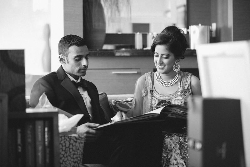 Le Cape Weddings - Karthik and Megan BW-103.jpg