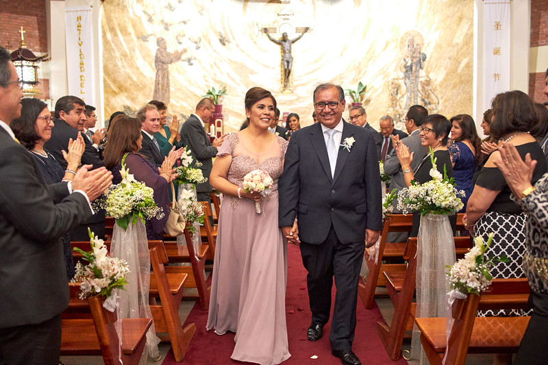 W0643 Ana Lucia Galvan 0286.jpg
