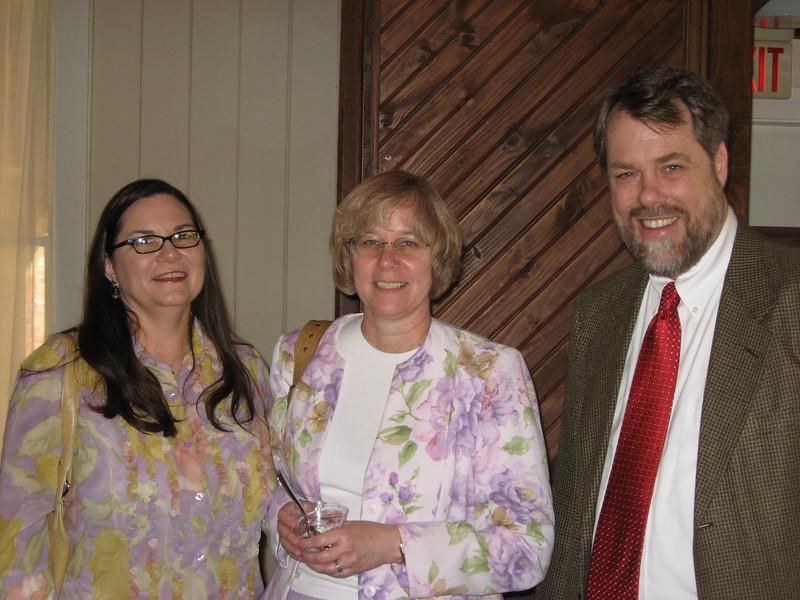 Bishop's Visit 2007 008.jpg