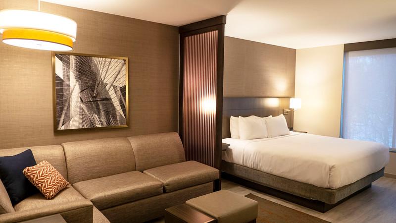 New-York-Dutchess-County-Hyatt-Place-Poughkeepsie-Hotel-01.jpg