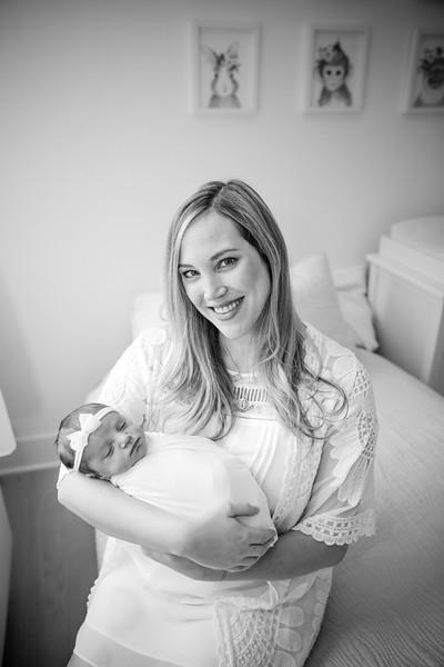 bw_newport_babies_photography_hoboken_at_home_newborn_shoot-4945.jpg