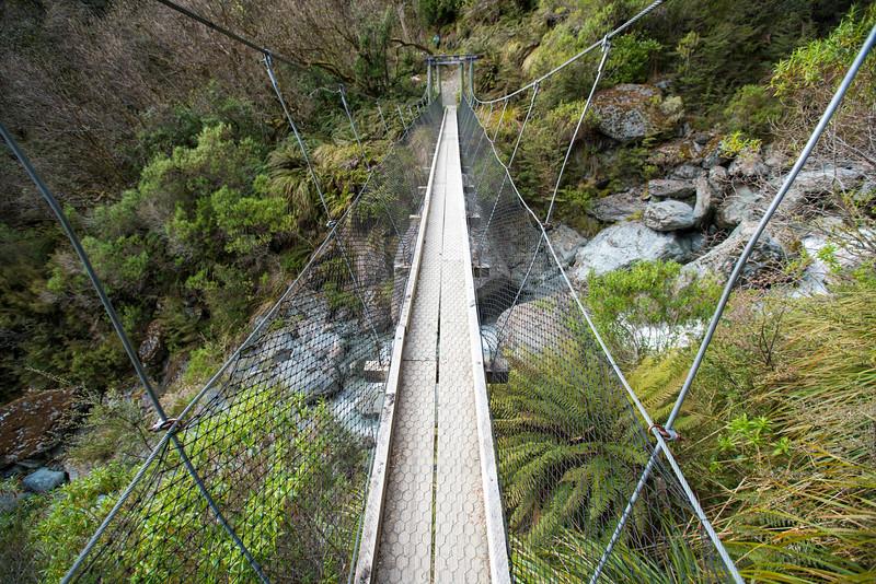 2015-10-29 New Zealand 005.jpg