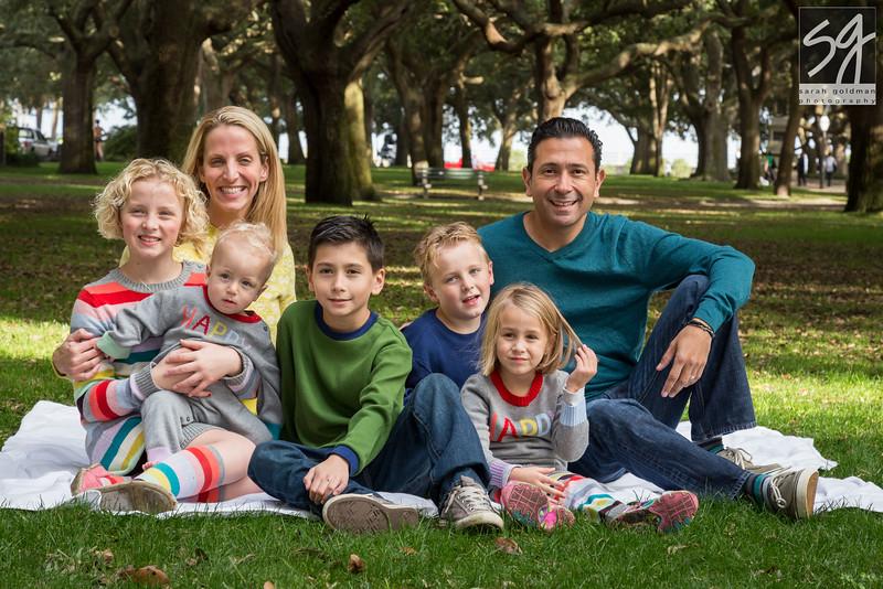 Charleston-family-photos (21).jpg