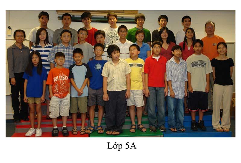 2007 5A.jpg