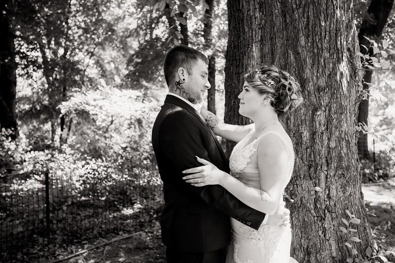 Central Park Wedding - Asha & Dave (51).jpg