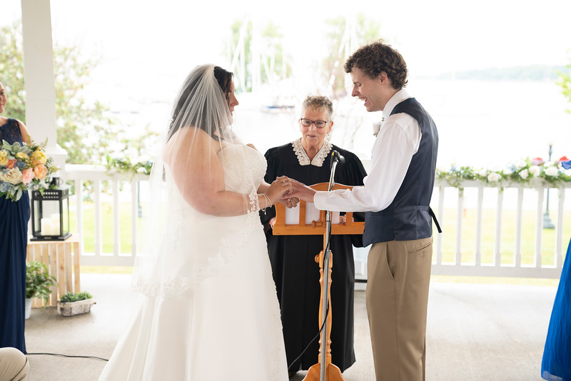 Schoeneman-Wedding-2018-204.jpg