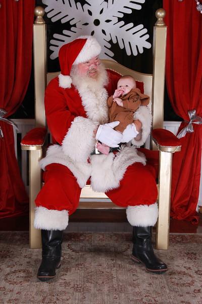 Santa Days_C1 (263).JPG