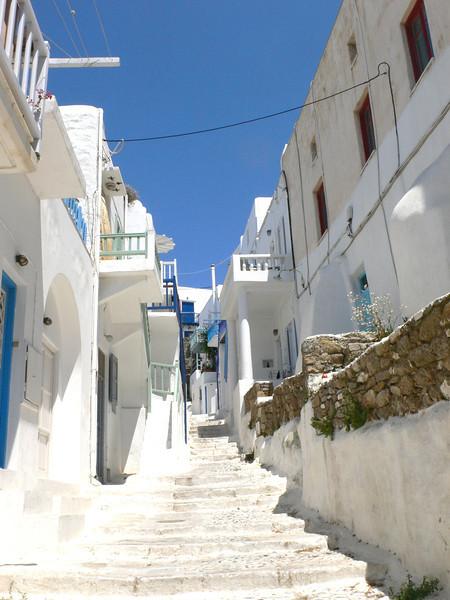 Greece - June 2011 190.JPG