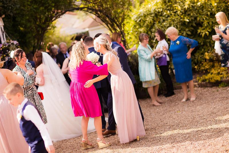 Wedding_Adam_Katie_Fisher_reid_rooms_bensavellphotography-0317.jpg