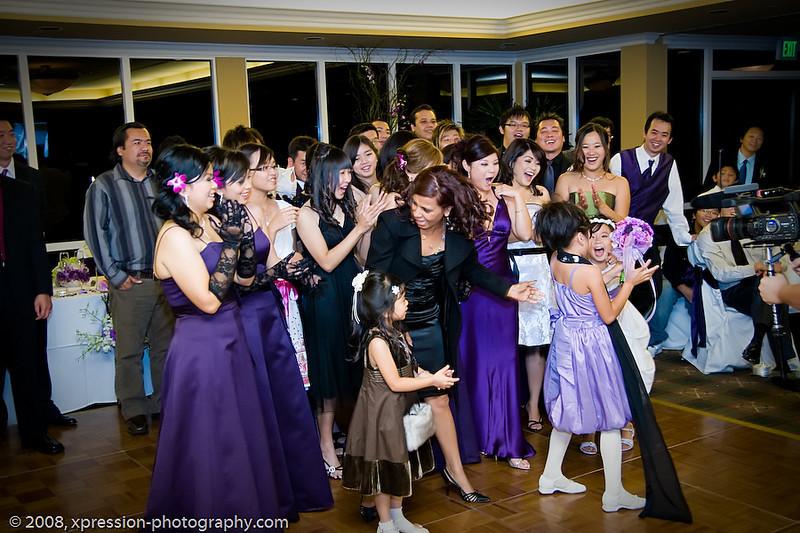 Angel & Jimmy's Wedding ~ Reception_0187.jpg