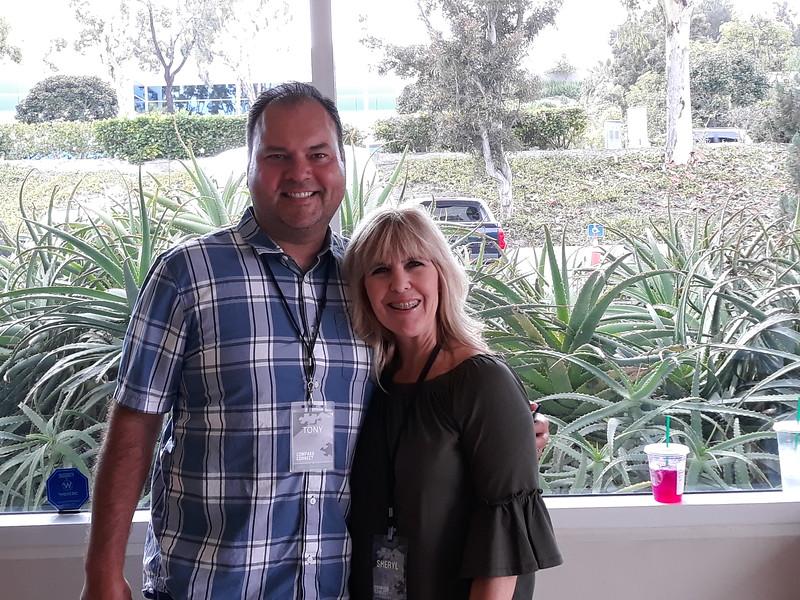 Tony and Sheryl.jpg