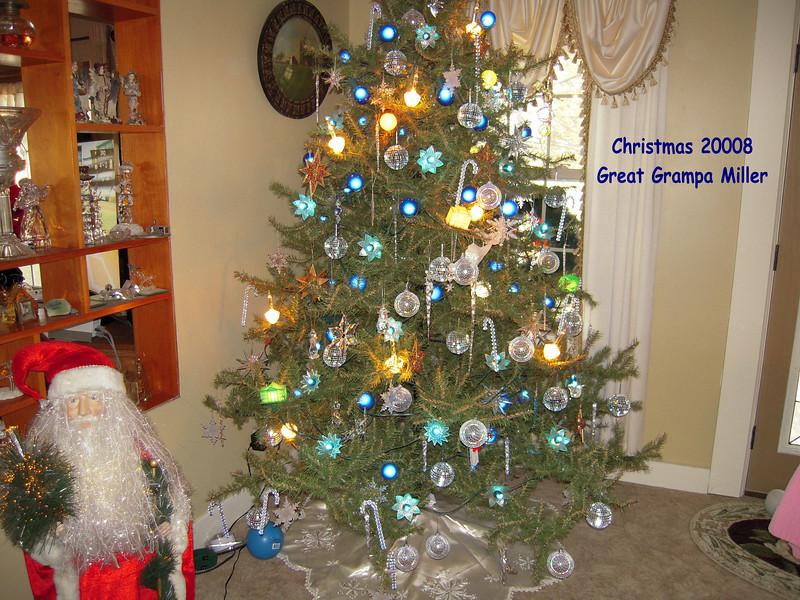 Christmas 046.jpg