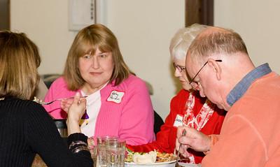 2009 Community Life