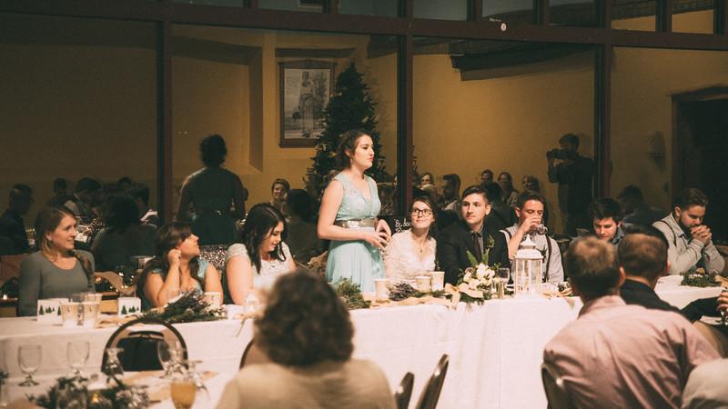Watkins Wedding-1131.jpg