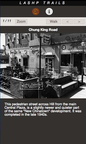 CHUNG KING ROAD 01.png