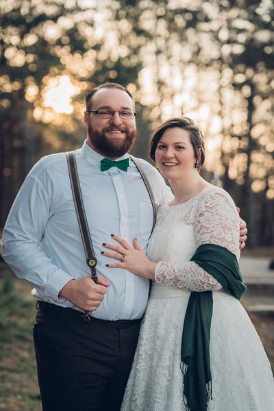 Hire-Wedding-192.jpg