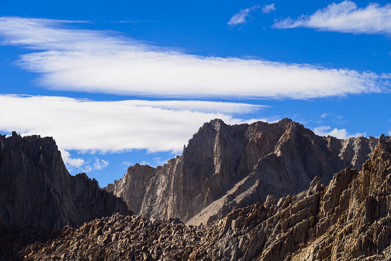 151-mt-whitney-astro-landscape-star-trail-adventure-backpacking.jpg