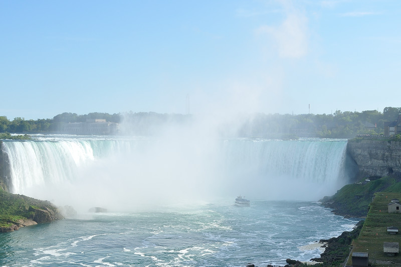 DSC_7939_172_Niagara.jpg