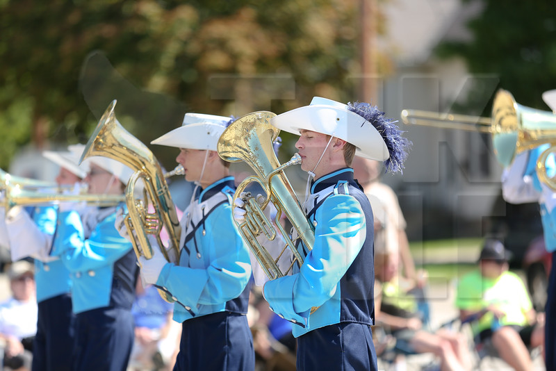 Marching Band-236.jpg