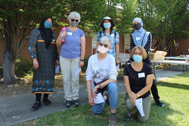 abrahamic-alliance-international-abrahamic-reunion-compassion-hygiene-kits-los-gatos-california-congregation-shir-hadash-2021-08-08-14-43-30-jenna-cardoza.jpg