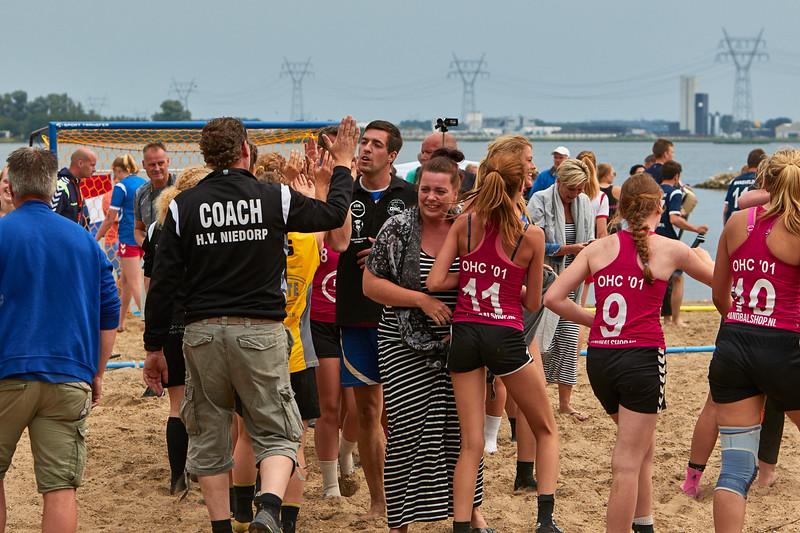 Molecaten NK Beach Handball 2015 dag 2 img 686.jpg
