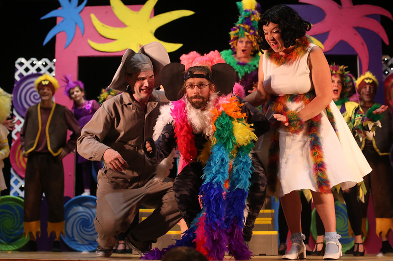 AFTPhotography_2016Seussical213.jpg