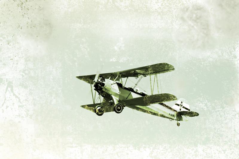 Focke Wulf.jpg