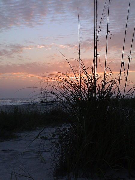 Sunset on Santabel.jpg