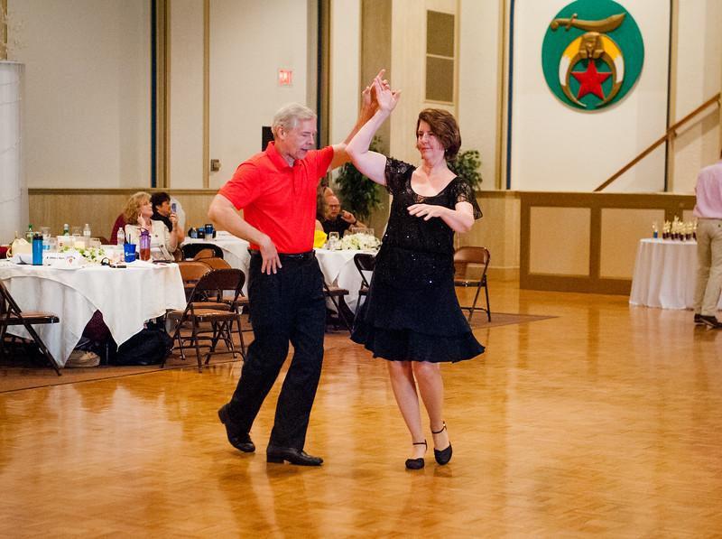 Dance_masters_2016_comp-0041.JPG