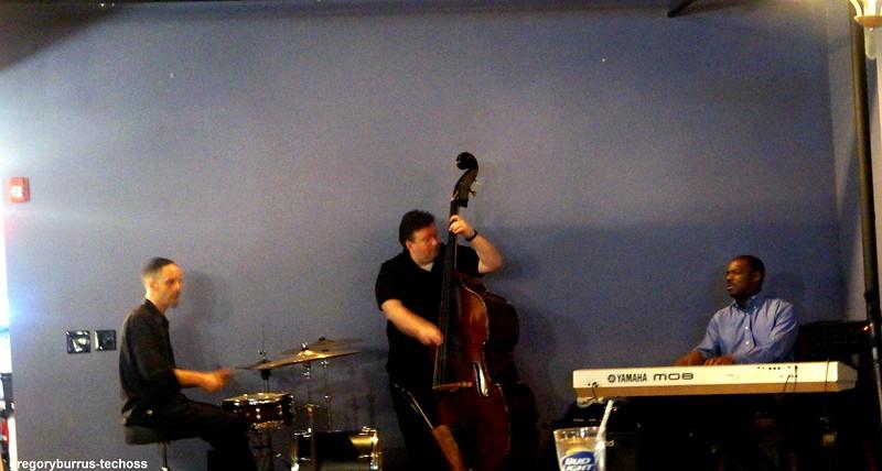 201602212 GMann Prod - Brian mCune Trio - Tase Venue Nwk NJ 401.jpg