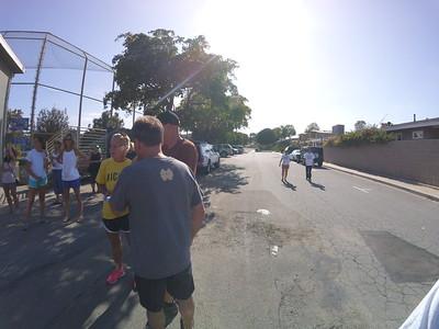 2015 Watermelon Run