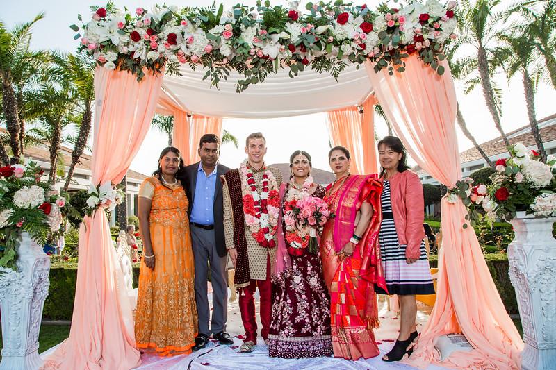 Wedding-2420.jpg