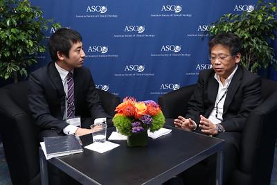 ASCO 2016 Medical Council