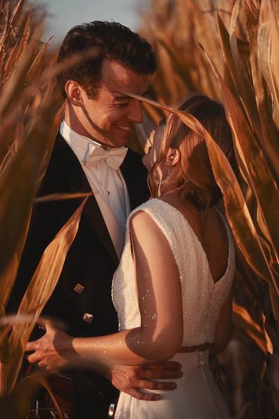 Awardweddings.fr_Harriet & Owen_1113.jpg