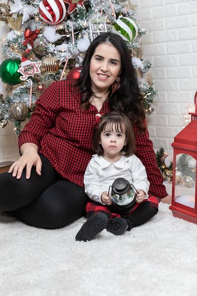 12.21.19 - Fernanda's Christmas Photo Session 2019 - -18.jpg
