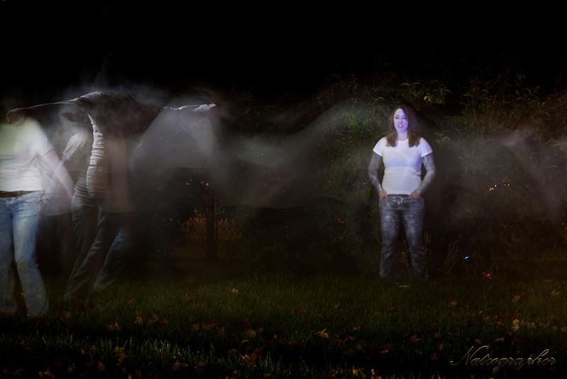 Ghost-022.jpg