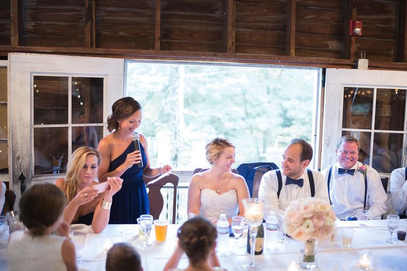 Garrett & Lisa Wedding (644).jpg