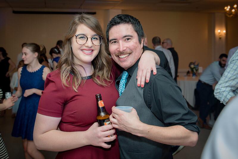 Beth and Jon Reception-236.jpg