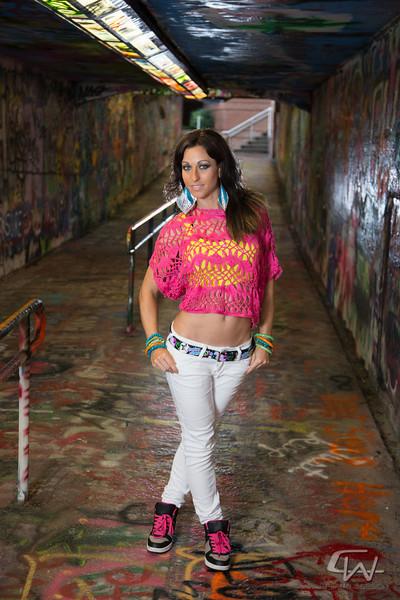 Raquel-4224.jpg