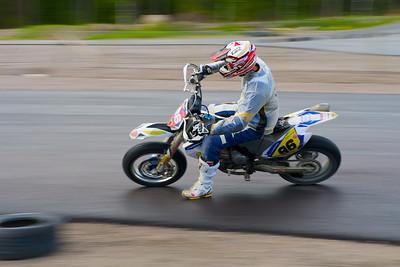 2010 SM-deltävling 2 i Eskilstuna